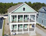8152 Sandlapper Way, Myrtle Beach image