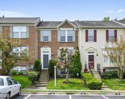 8536 PINE MEADOWS DRIVE, Odenton image