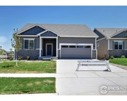1100 104th Ave, Greeley image