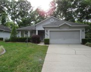 8826 Sw 192nd Court Road, Dunnellon image