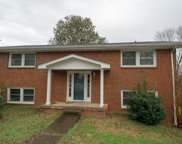 1701 Turner St, Old Hickory image
