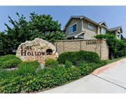16100 Great Oaks Dr Unit 1403, Round Rock image