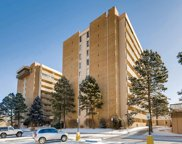 8060 East Girard Avenue Unit 420, Denver image