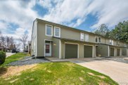 5429 W 16th Avenue, Lakewood image