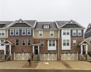 16035 Barringer  Court, Westfield image