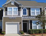 6014 Catalina Dr. Unit 813, North Myrtle Beach image