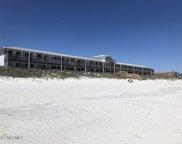 1521 Ocean Boulevard Unit #310, Topsail Beach image