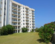 1600 Via Deluna Dr Unit #302A, Pensacola Beach image