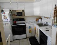 2900 Nw 47th Ter Unit #205B, Lauderdale Lakes image