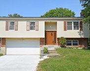 1701 Collinspark Court, Anderson Twp image