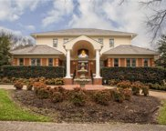 611 Walsing Drive, Henrico image