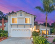 14025 Barrymore Street, Rancho Penasquitos image