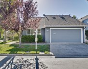 226 Elm Wood Ct, Los Gatos image