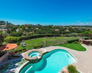 5747 Meadows Del Mar, Carmel Valley image