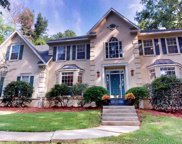 837 Summerbrooke Dr, Tallahassee image