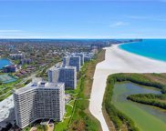 380 Seaview Ct Unit 701, Marco Island image