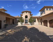 940 Grey Mountain Point, Colorado Springs image