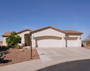 1579 N Sage Sparrow, Green Valley image