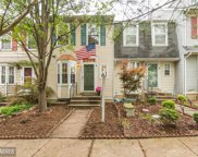 8563 SOUTHLAWN COURT, Alexandria image