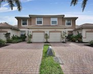 7851 Lake Sawgrass LOOP Unit 4913, Fort Myers image