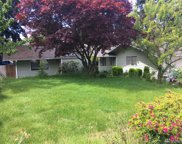 32601 35th Ave SW, Federal Way image