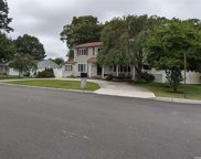 2 Henry  Place, Patchogue image