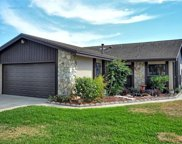 652 Stanhope Drive, Casselberry image