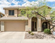 3316 W Honor Court, Anthem image