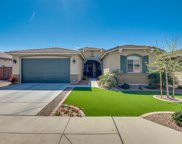 1167 W Redwood Avenue, Queen Creek image