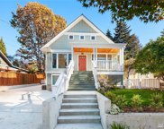 6810 40th Ave NE, Seattle image