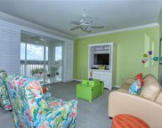 10361 Butterfly Palm DR Unit 745, Fort Myers image