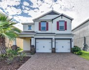 3370 Mt Vernon Way, Kissimmee image