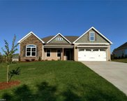 6649 Bellawood Drive, Trinity image