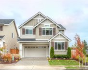 16823 37th Dr SE, Bothell image