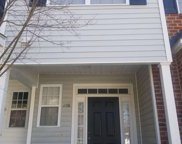 208 Hosta Lily Court, Cary image