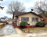 511 Cherry Street, North Judson image