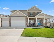 1270 Fienup Lake  Drive, Chesterfield image