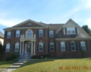2312 MEDINAH RIDGE ROAD, Accokeek image