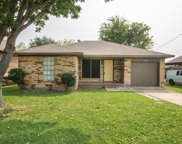 585 Lakeside Drive, Rockwall image
