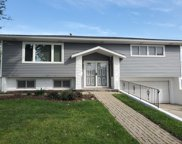 6728 165Th Place, Tinley Park image