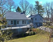 304 Winchester DR, South Kingstown image