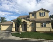2113 Betsy Ross Court, Atwater image