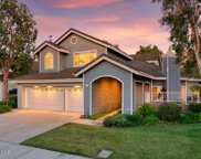 11642  Blossomwood Court, Moorpark image