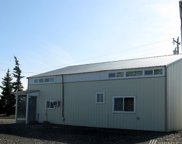 2014 E Gering Rd, Ritzville image