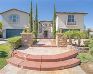 11384 Caspian Place, Scripps Ranch image