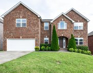 6333 Sunnywood Dr, Antioch image