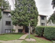 12918 126th Ct NE Unit K-103, Kirkland image