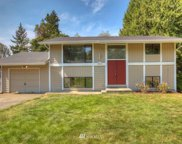 28231 20th Avenue S, Federal Way image