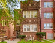 8022 South Saint Lawrence Avenue, Chicago image