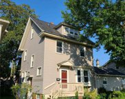 366 Gregory  Street, Rochester City-261400 image